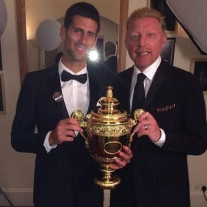 boris-becker-and-the-party-for-novak-djokovic-it-was-a-lot-of-fun-everyone-was-laughing-