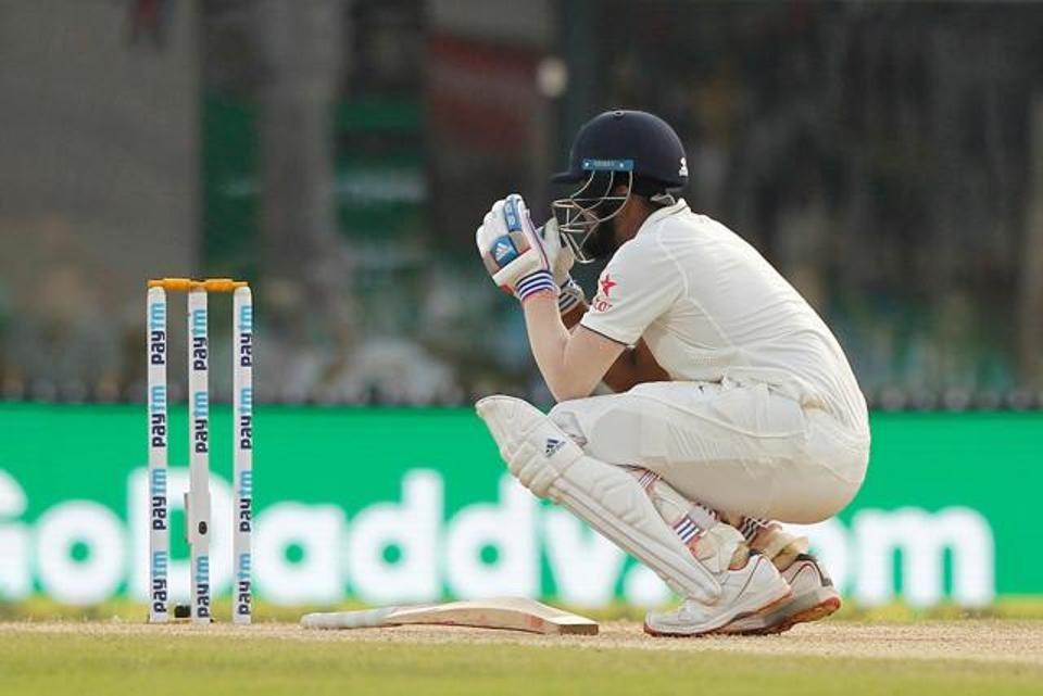 cricket-india-v-england-5th-test-d3_097f5272-c514-11e6-913d-826c0833a15d