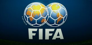 FIFA Corruption