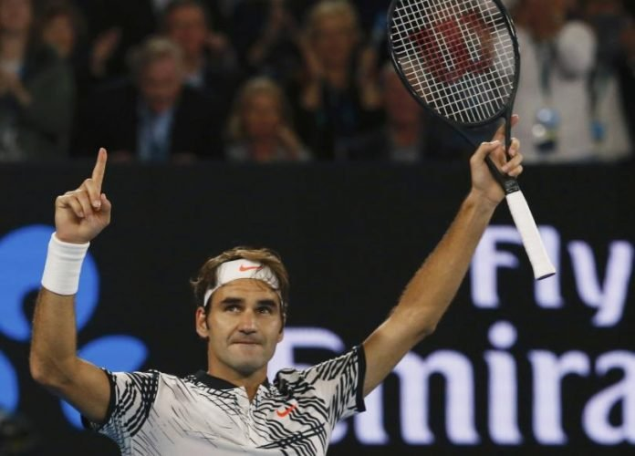 Of denouements, legacies and Roger Federer - essentiallysports.com