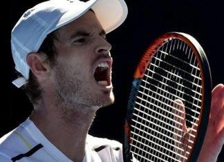 Twitter Reacts: Zverev defeats Murray In Round 4 - essentiallysports.com