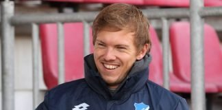 Julian Nagelsmann - The man who has taken Hoffenheim by storm
