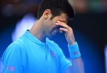 Twitter reacts to the Djokovic exit