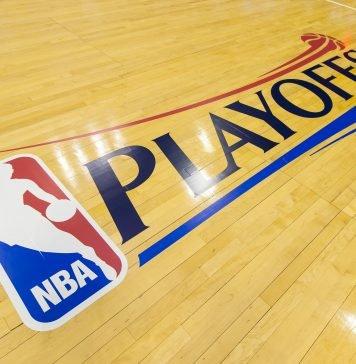 2017 NBA Playoffs Preview: Round 1 – essentiallysports.com