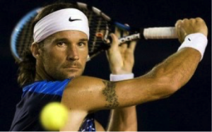 The Nadal- Moya partnership: What to expect - essentiallysports.com