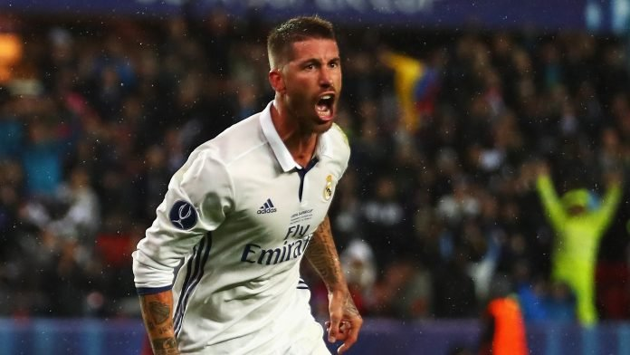 Madrid defence - The weakest amongst the big teams