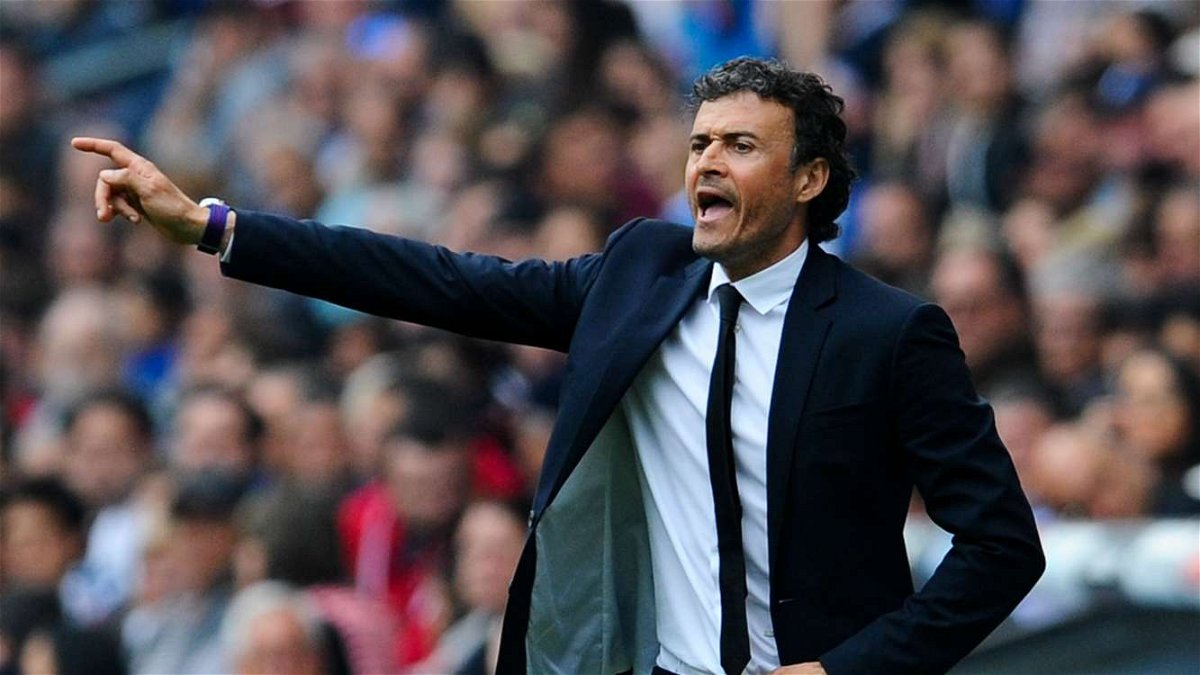Who Will Be The Next Manager For Fc Barcelona Meet The Prospects Essentiallysports