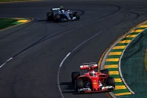 First F1 Race of 2019 to be Held Earlier than Usual