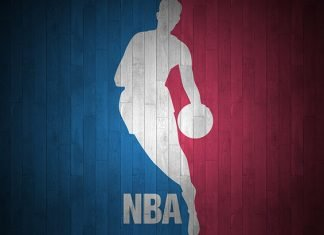 5 NBA Superstars Who Might Switch Teams This Summer - essentiallysports.com