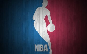 Predicting the 2016-17 All-NBA Teams - essentiallysports.com