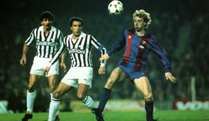 Barcelona Vs Juventus The Rivalry Page 2 Of 5 Essentiallysports