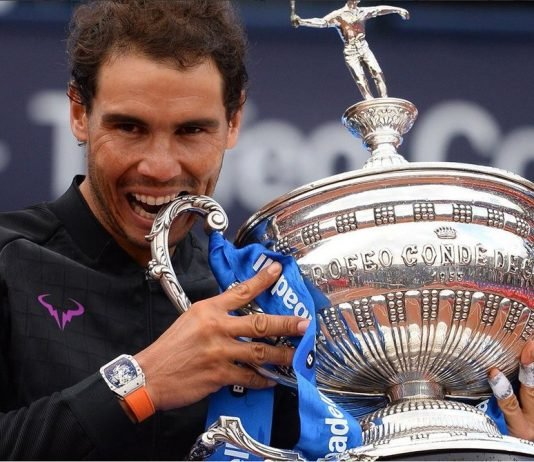 http://www.essentiallysports.com/reasons-nadal-king-clay/