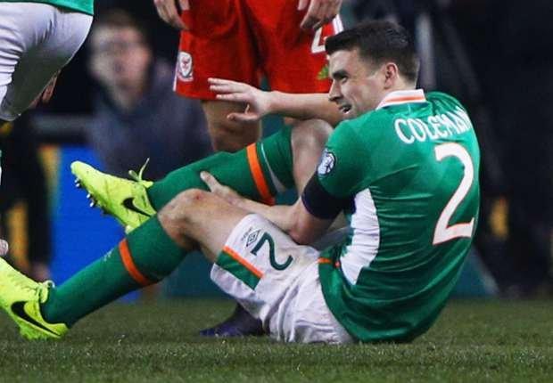5 Worst Football Injuries of the 2016-17 season