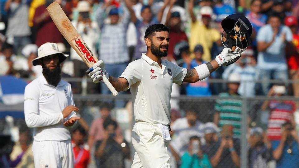 5 important things to note from India's latest squads
