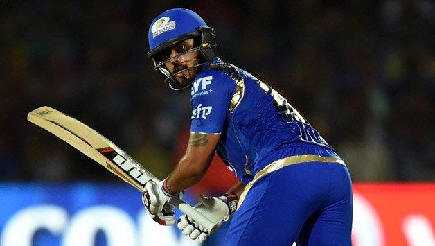 Nitish Rana Ipl 2019 Career Stats And Batting Record