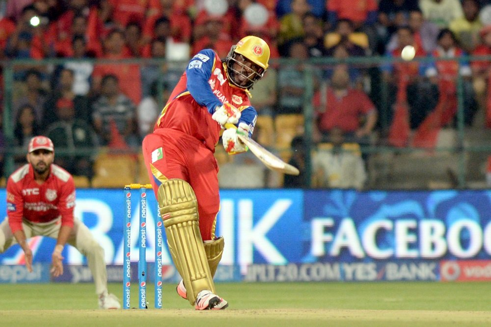 d68ce5b37299 IPL  5 of the Longest Sixes in IPL History - Essentially Sports