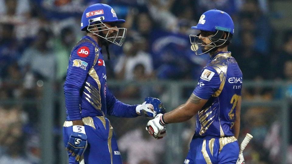 Impressive Uncapped Players in Vivo IPL 2017