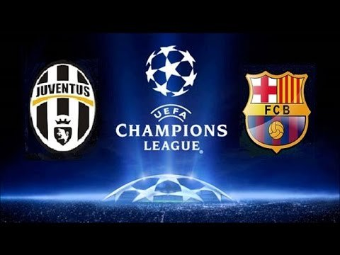 Barcelona Vs Juventus The Rivalry Essentiallysports