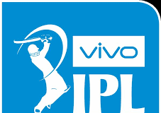 IPL Media Rights