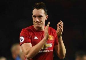 Manchetser United's Injury Woes