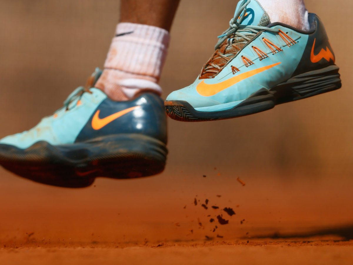 Nadal To Face A Major Challenge From Other Top Players At French Open 2017