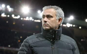 The Injury Woes of Manchester United