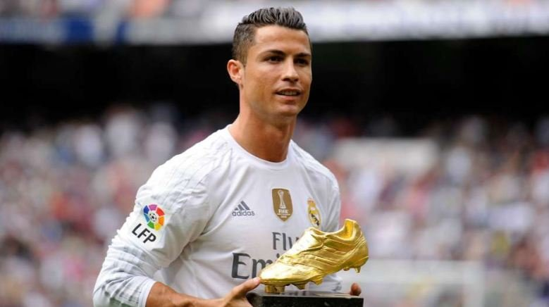 top 7 richest footballers in the world essentialllysports