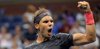 Brisbane Open