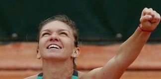 A new champion awaits-essentiallysports.com