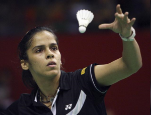 Denmark Open