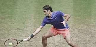 Grass court season: key ascpects and players to look out for