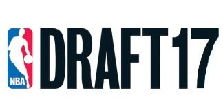 NBA Mock Draft 2017: Lottery Picks + Potential Steals