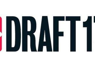 NBA Mock Draft 2017: Lottery Picks + Potential Steals