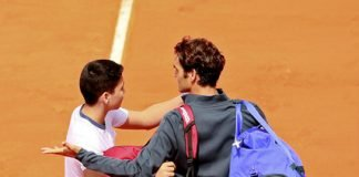 controversies at Roland Garros