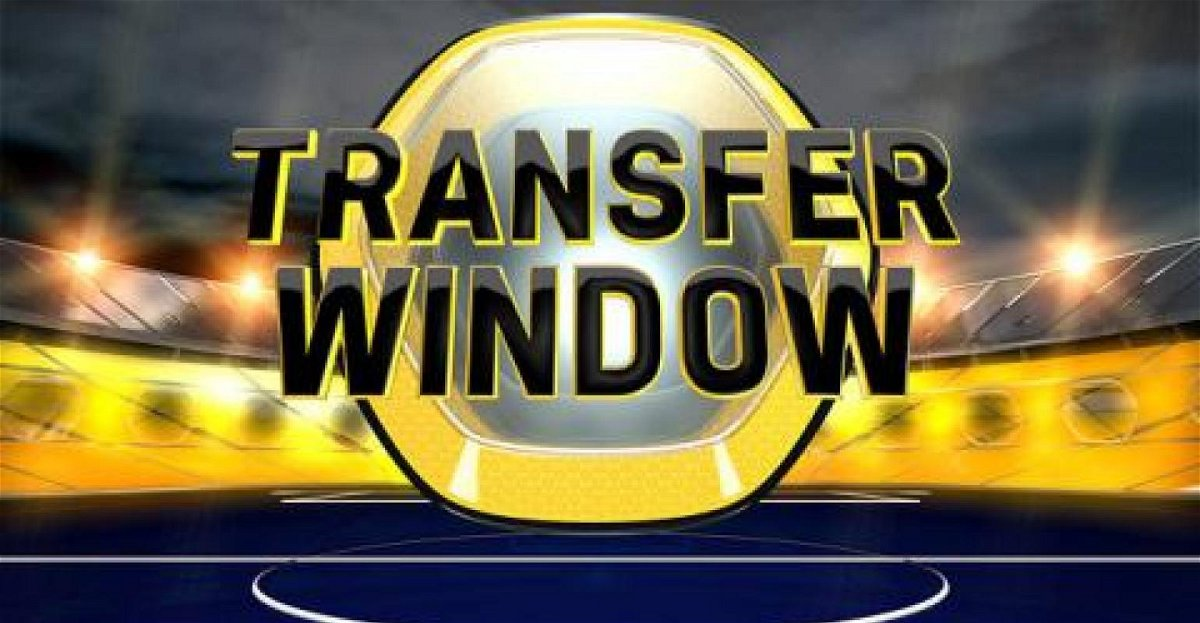 The Best Transfers So Far