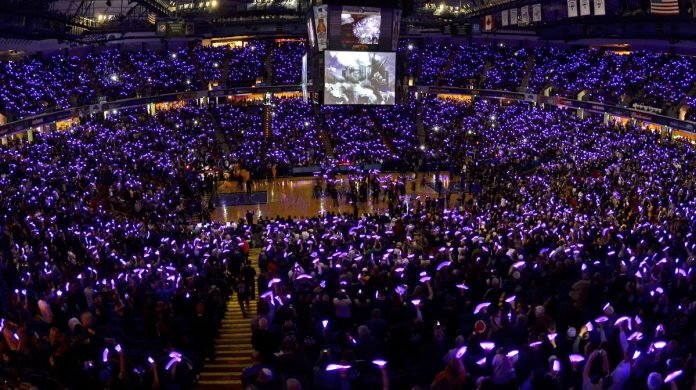 Sacramento Kings 1.0 - A Successful Failure?