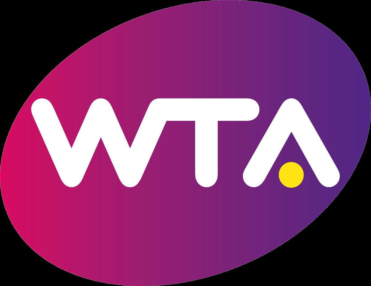 Wta Calendar 2020 WTA Calendar to Undergo Many Changes   Essentially Sports