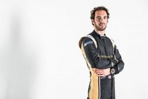 2018 Santiago ePrix