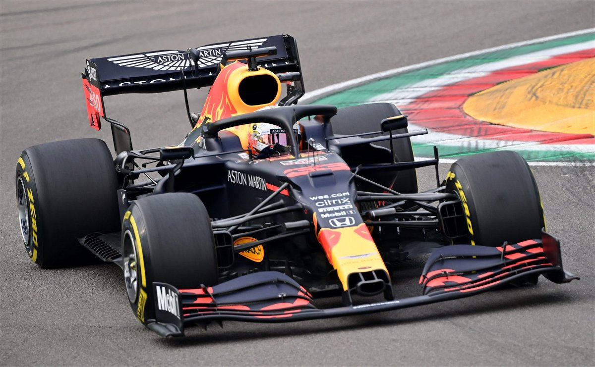 Reports Emerge Detailing Huge Implications For Aston Martin S Much Awaited F1 Livery In 2021 Essentiallysports