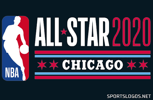 NBA All-Star 2020 format change