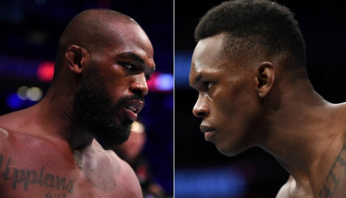 What is Next For Jon Jones Following the Controversial Win at UFC 247 - Essentially Sports