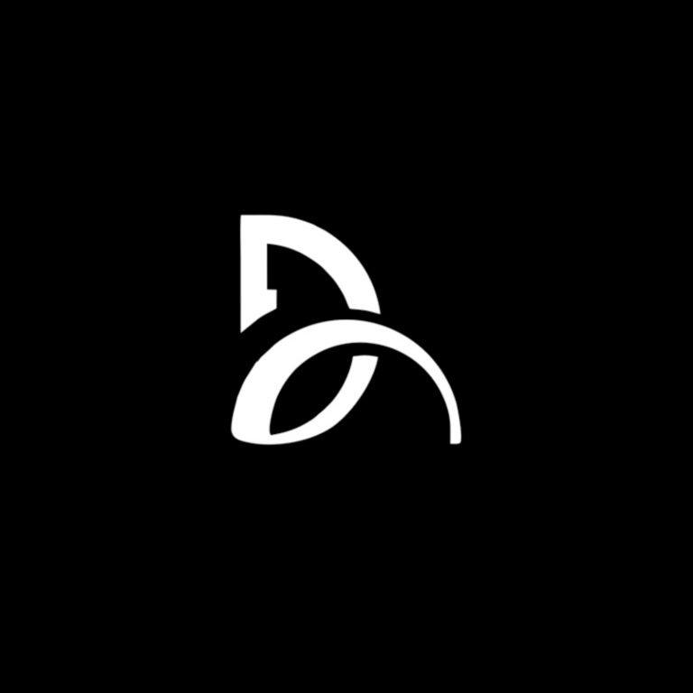 Novak Djokovic S Logo Meaning And Significance Essentiallysports
