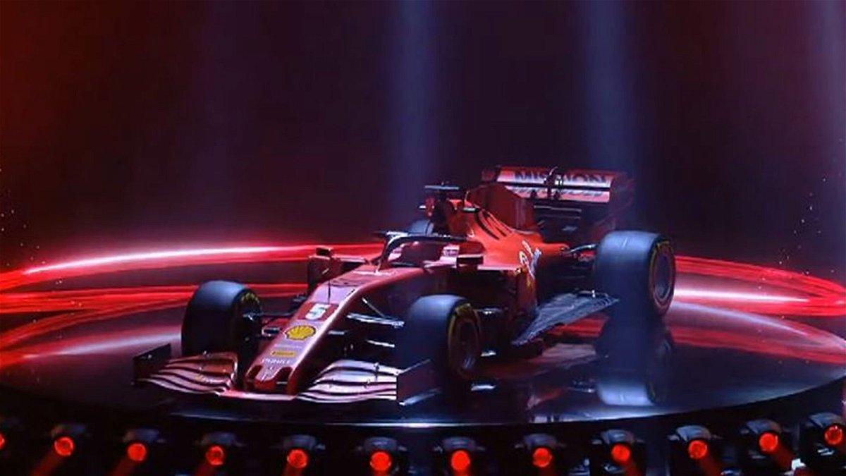 Mattia Binotto Highlights The Major Steps Ferrari F1 Has Taken To Counter 2019 Problems Essentiallysports