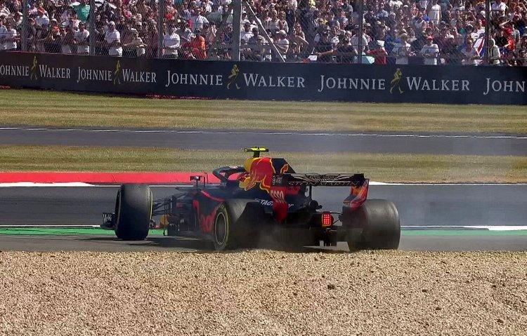 F1 2020 My Own Team Max-Verstappen-5