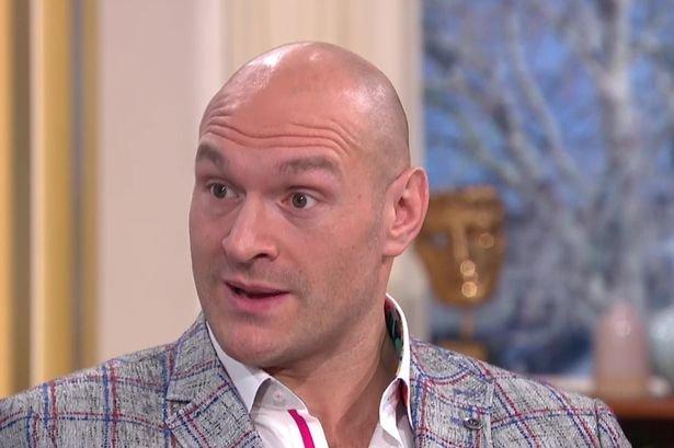 Tyson-Fury-wife-Paris-interview