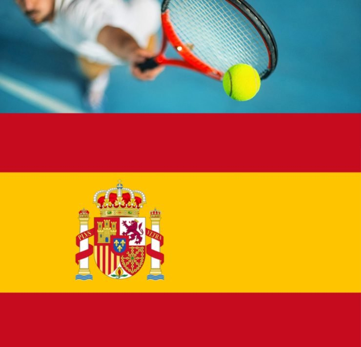 Big News For Tennis Fans In Spain Amidst The Coronavirus Threat