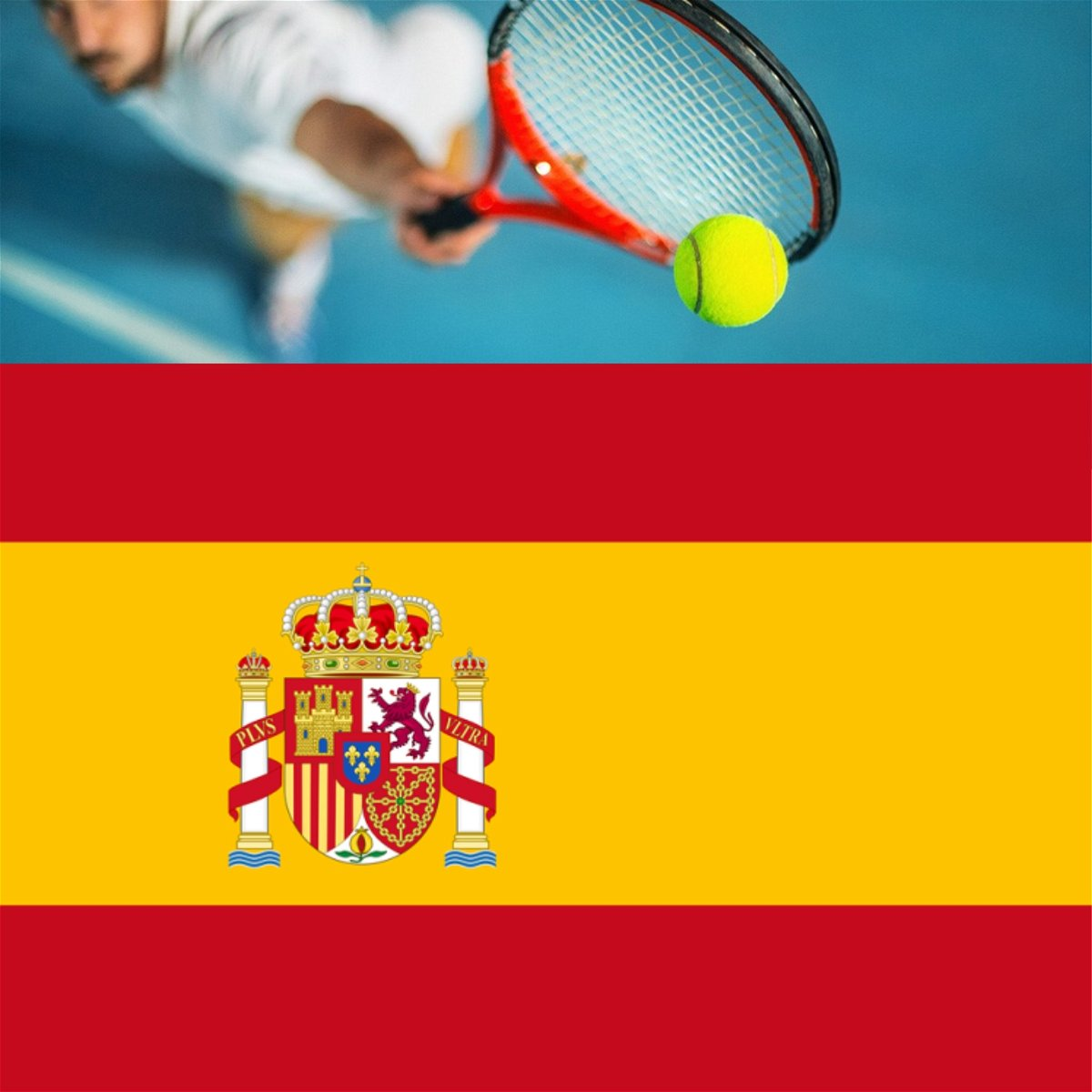 Big News For Tennis Fans In Spain Amidst The Coronavirus Threat