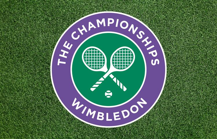 Reports: Wimbledon 2020 Organizers Hint at Cancelation of ...