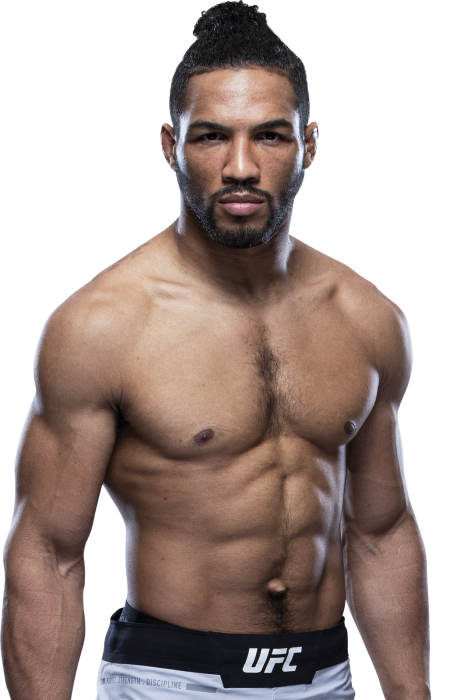 Kevin Lee 2020 Net Worth Salary And Endorsements