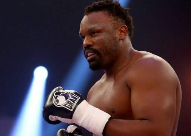 Dereck-Chisora-Talent-MN2S